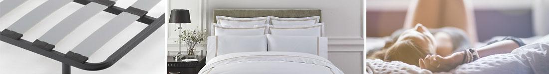 reti per letto