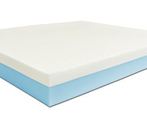 Materasso King Size. Rete X A Doghe Con Piede With Materasso King ...