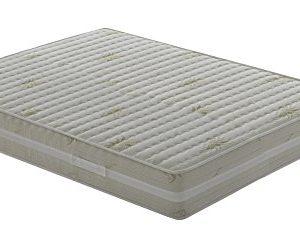 Materasso Singolo in Memory Foam in Offerta 80x190