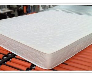 Materasso Made in Italy Ailime in Waterfoam 80x190