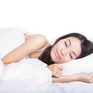 vita e manutenzione del cuscino
