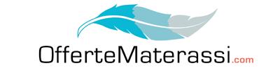 Offerte Materassi Online e Reti per Letti