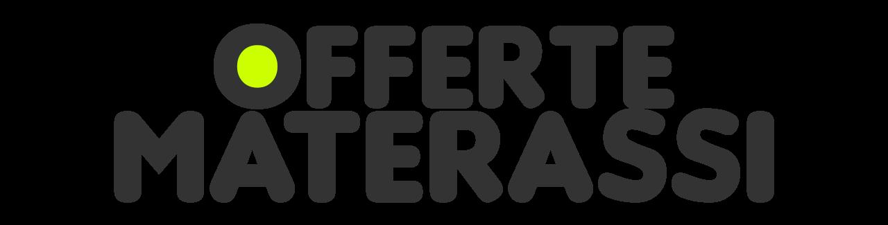 Offerte Materassi