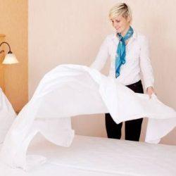 prodotti pulizia materassi