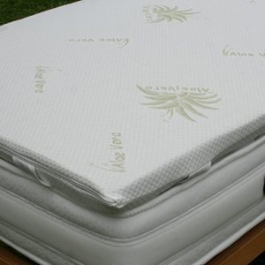 topper materasso in offerta
