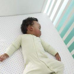 materassi culla bambini